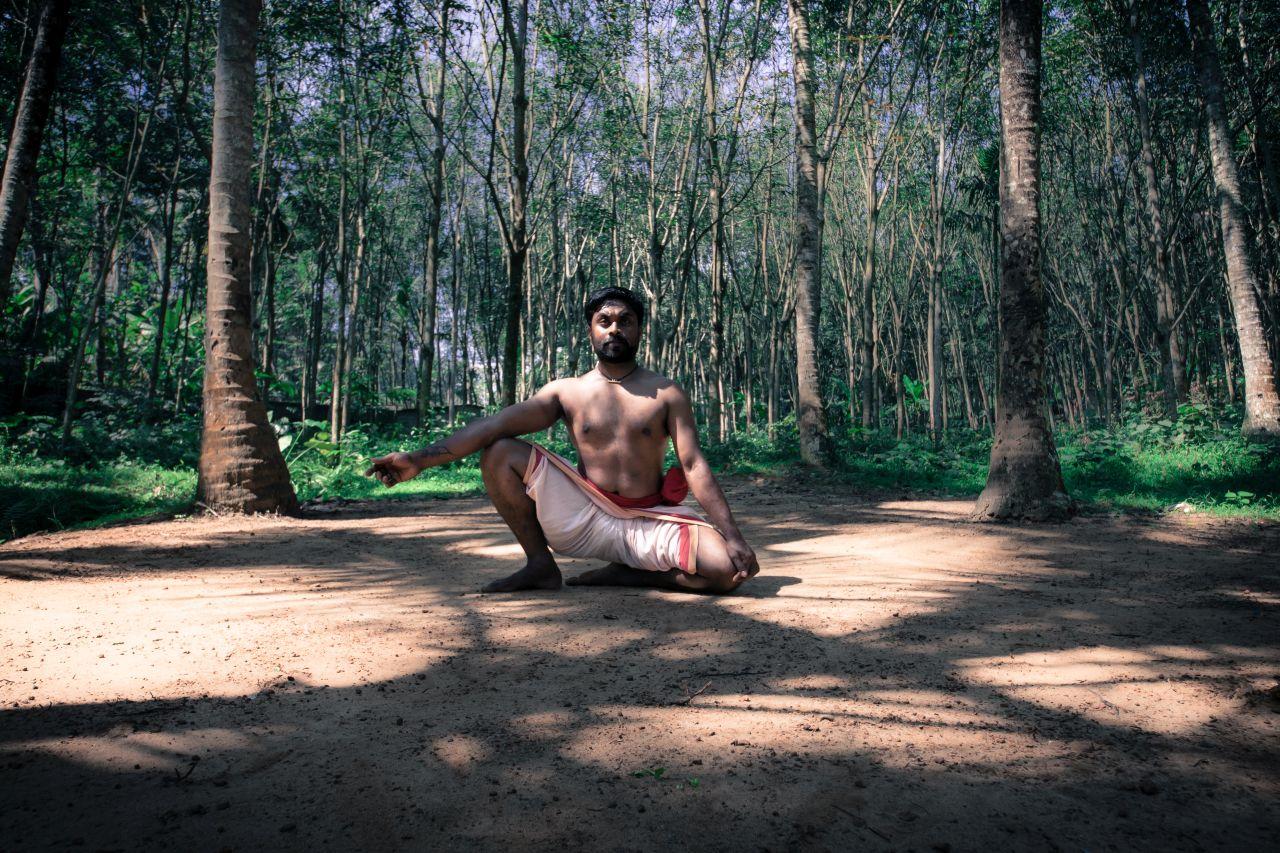 kalari_india_2015_fot_valeria_cocco (1)