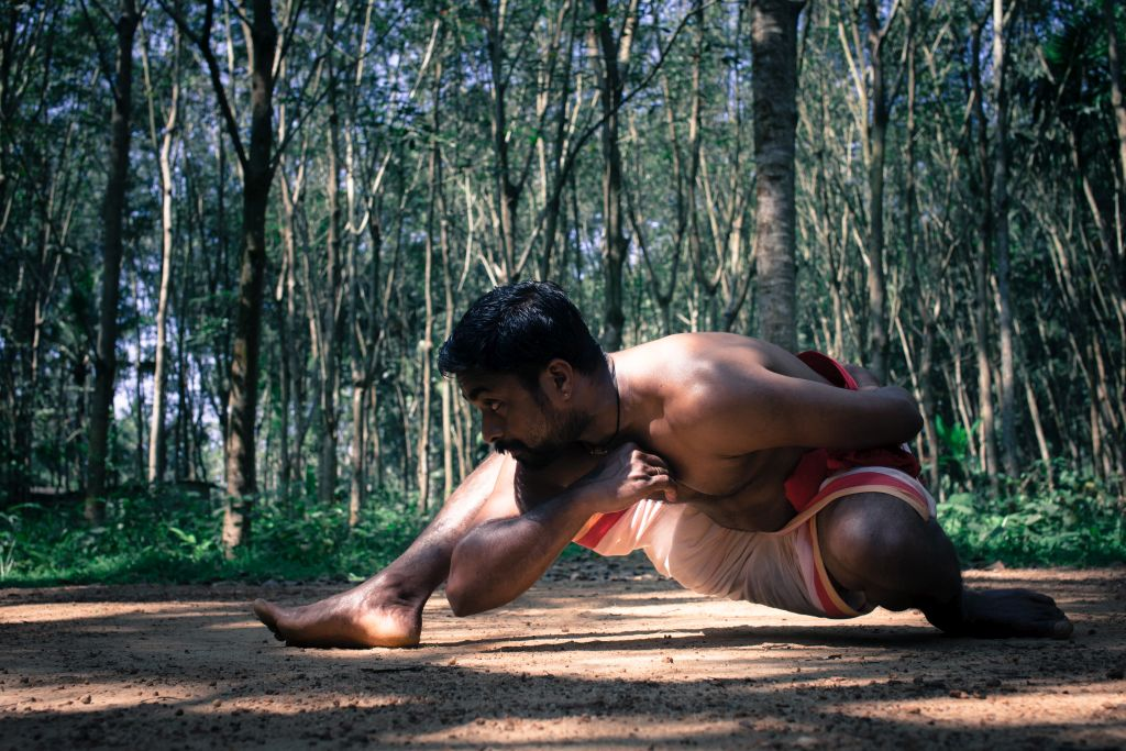 kalari_india_2015_fot_valeria_cocco (28)