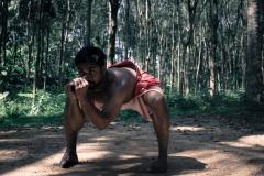kalari_india_2015_fot_valeria_cocco (26)