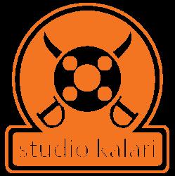 Studio Kalari